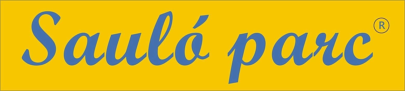 SAULÓ PARC